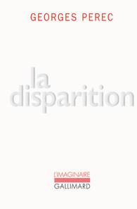 La Disparition 2