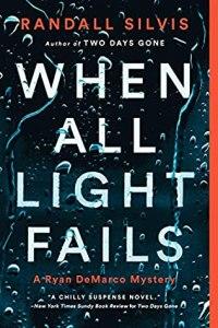 When All Light Fails