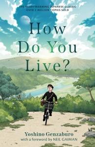 How Do You Live