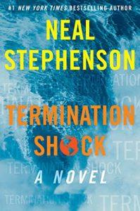 Termination Shock